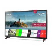 LG Televizor LED smart (32LJ610V)