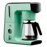 Kaffebryggare Legacy Turq 2403