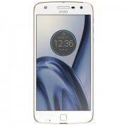 Lenovo Moto Z Play SIM singola 4G 32GB Oro, Bianco