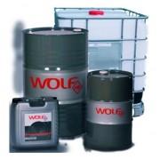 Ulei Motor Wolf Masterlube Ecomiles Ms 15w40 5l