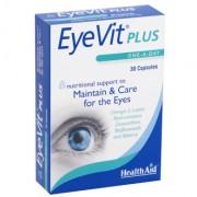 EyeVit Plus 30 cápsulas