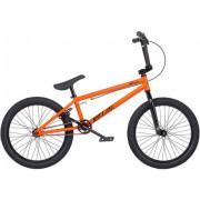 "Radio Bike Co Freestyle BMX Fahrrad Radio Revo 20"" 2020 (Orange)"