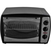 Morphy Richards 18-Litre 18RSS Oven Toaster Grill (OTG)