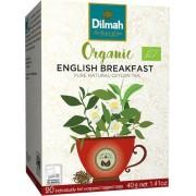 English Breakfast Ek kuv 20/fp