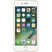 "Telefon Renewd Apple iPhone 7, Procesor Quad-Core, LED-backlit IPS LCD Capacitive touchscreen 4.7"", 2GB RAM, 32GB Flash, 12MP, Wi-Fi, 4G, iOS (Auriu)"