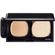Shiseido Make-up Face make-up Hydro Liquid Compact Case 1 Stk.