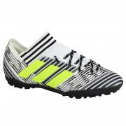 Ghete de fotbal barbati adidas Performance Nemeziz Tango 17.3 Tf BB3657
