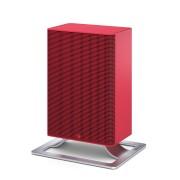 Aeroterma electrica Anna Little Chilli Red