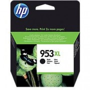 HP Cartucho de tinta HP Original 953XL Negro L0S70AE