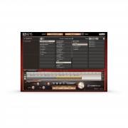 Toontrack - EZkeys Studio Grand Box Version