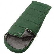 Outwell Deckenschlafsack Outwell Campion Lux, green