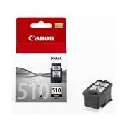 Canon PG-510 tinteiro preto