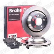 STARK VW SKBK-1090369