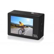 "STOREX Action Camera STOREX X-TREM 4K 2"" LTPS LCD Angulo 170º - CS45000"