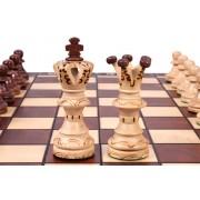 Set de șah AMBASADOR