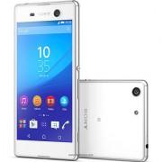 Sony Xperia M5 Dual 16 GB 3 GB RAM Refurbished Phone