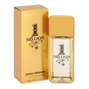 Paco Rabanne 1 Million Lozione Dopobarba 100 ml
