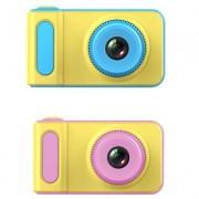 geschenkidee.ch Digitalkamera für Kinder