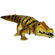 Oliasports Croc Battery Operated Walking Toy