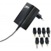Ansmann - APS 300 - Universal Power Supply