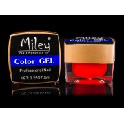 Gel UV Color Profesional - Nr.7