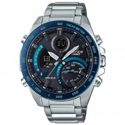 Casio horloges Casio - ECB-900DB-1BER - Edifice Bluetooth - Horloge