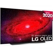 "LG Televisor LG OLED55CX6LA.AEU 139,7 cm (55"") 4K Ultra HD Smart Wifi Negro"