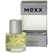 Mexx Woman női parfüm 60ml EDT