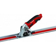 Mini fierastrau circular TC-CS 8601 Kit Einhell 450W 6000RPM