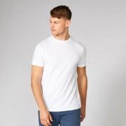 Myprotein Camiseta Luxe - XS