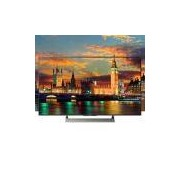 Smart Tv Sony Led 4k Hdr Xbr-65x905e 65, Android Tv, Wi-fi, Motionflow, Triluminos, 4k X-realitypro