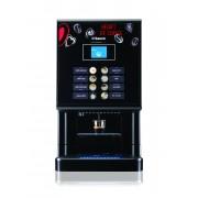 Automat cafea Saeco Phedra Evo Espresso 9gr