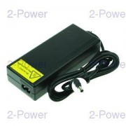 2-Power AC Adapter 15-17V 90W
