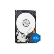 Disco 2.5 NB 15mm 2TB WD Blue 8Mb SATA 6Gb/s 52rp - WD20NPVZ