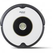Прахосмукачка IROBOT Roomba 605