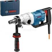 Bosch Professional GDB 180 WE Gyémántfúrógép 2000 W 220V