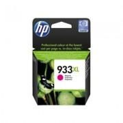 HP Inc. Tusz nr 933XL Magenta CN055AE Dostawa GRATIS. Nawet 400zł za opinię produktu!