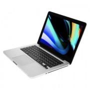 Apple MacBook Pro 2012 13,3'' Intel Core i5 2.5 GHz 256 GB SSD 8 GB silber