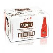 Badoit red 0.33 L - x 20 buc sticla