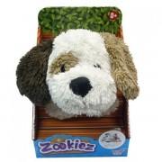 Zookiez - catelus patat