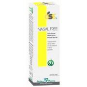 PRODECO PHARMA Srl Gse Nasal Free Spray 20ml