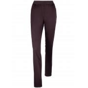 Brax ProForm Slim-Schlupf-Hose Modell Pamina Raphaela by Brax rot Damen 18 rot