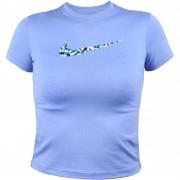 Tricou copii Nike Legend SS Top Fill Tee YTH 807452-486