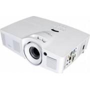 Videoproiector Optoma WU416 WUXGA 4200 lumeni Alb