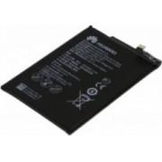 Acumulator Huawei Honor 8 Pro HB376994ECW Original