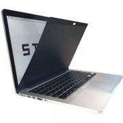 "Stark Removable Magnetic Privacy Screen Per Macbook Pro 13"" Retina"