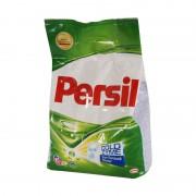 Detergent automat Persil Regular 20 spalari 2kg