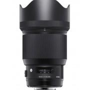 Sigma 85mm Obiectiv Foto DSLR f1.4 DG HSM ART CANON