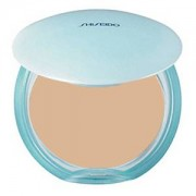 Shiseido Pureness Matifying Compact Foundation Oil-Free SPF 16-F 50
