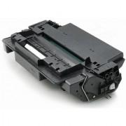 ZILLA 51A Black / Q7551A Toner Cartridge - HP Premium Compatible